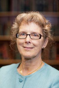 Linda Atteberry, M.D.